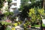 Prenota hotel a Sanremo - Hotel Alexander