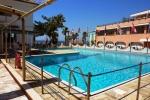 Prenota hotel a Sanremo - Hotel Ariston Montecarlo