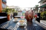 Prenota hotel a Sanremo - Hotel Belsoggiorno