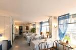 Prenota hotel a Sanremo - Hotel Belvedere