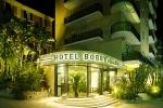 Prenota hotel a Sanremo - Hotel Bobby Executive