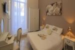 Prenota hotel a Sanremo - Hotel Cortese