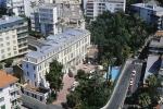 Prenota hotel a Sanremo - Hotel Eden