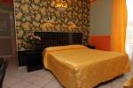 Prenota hotel a Sanremo - Hotel Esperia