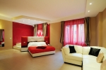 Prenota hotel a Sanremo - Hotel Globo