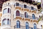 Prenota hotel a Sanremo - Hotel Lolli Palace