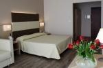 Prenota hotel a Sanremo - Hotel Napoleon