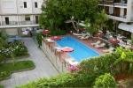 Prenota hotel a Sanremo - Hotel Principe