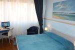 Prenota hotel a Sanremo - Hotel Solemare