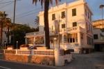 Prenota hotel a Sanremo - Hotel Villa Brise