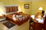 Prenota hotel a Sanremo - Hotel Villa Sapienza