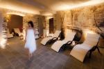 Prenota hotel a Sanremo - Hotel Villa Sylva