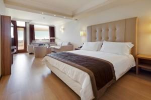 prenota hotel prenotazioni online hotel sanremo