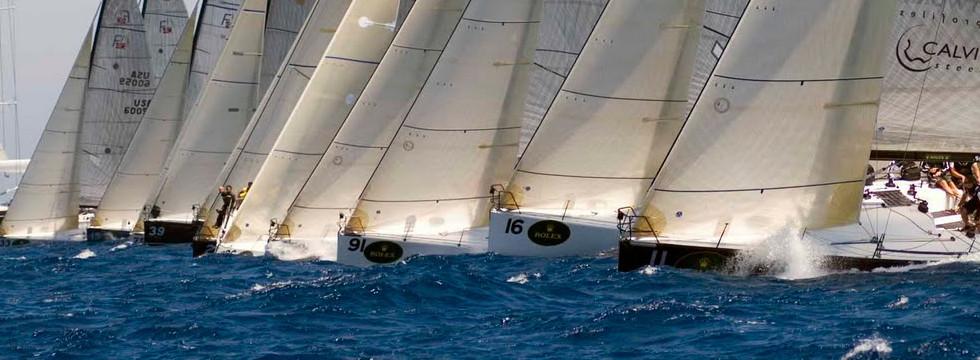 Sailing Festival Sanremo