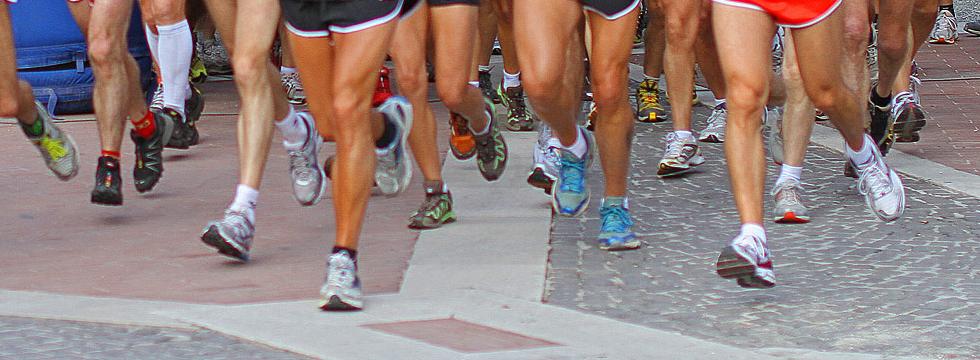 Mezza Maratona di Imperia 2013