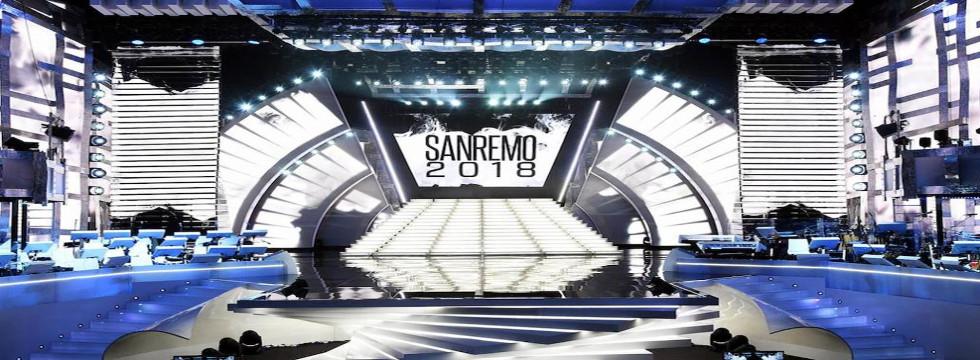 scenografia-sanremo-2018-1030×615